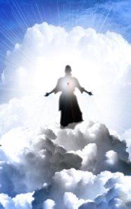 איש-מהשמים